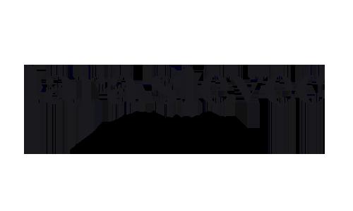 LARA SLEVEC